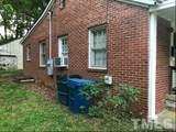 416 Hugo Street - Photo 3