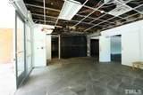 3201 New Bern Avenue - Photo 13