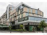 601 Rosemary Street - Photo 2