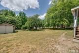 2471 Oak Grove Church Road - Photo 22