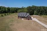 8400 Mt Pleasant Church Road - Photo 29