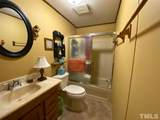 339 Pool Rock Shores Lane - Photo 13