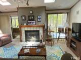 339 Pool Rock Shores Lane - Photo 9