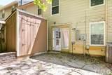 4204 Sterlingworth Drive - Photo 21