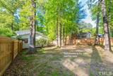 5026 Quail Hollow Drive - Photo 21