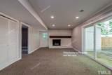 5026 Quail Hollow Drive - Photo 5