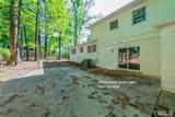 5026 Quail Hollow Drive - Photo 7