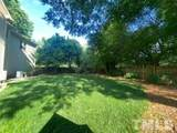 101 Piperwood Drive - Photo 10