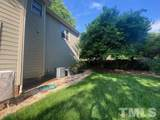 101 Piperwood Drive - Photo 11