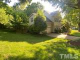 101 Piperwood Drive - Photo 19