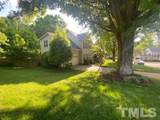 101 Piperwood Drive - Photo 21