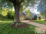 101 Piperwood Drive - Photo 22