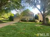 101 Piperwood Drive - Photo 4