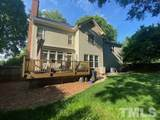 101 Piperwood Drive - Photo 7