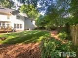 101 Piperwood Drive - Photo 8