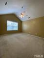 545 Writers Way - Photo 12