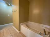 545 Writers Way - Photo 14