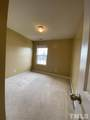 545 Writers Way - Photo 19