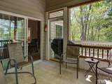 517 Olde Forest Road - Photo 21
