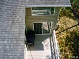 517 Olde Forest Road - Photo 22