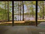 517 Olde Forest Road - Photo 30