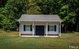 3509 Coldwater Creek Drive - Photo 18