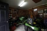 3509 Coldwater Creek Drive - Photo 19