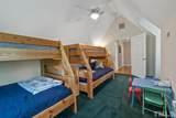 117 Swift Island Place - Photo 21