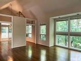 3905 Darby Road - Photo 2