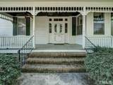 582 Jefferson Street - Photo 5