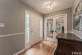 1108 Seaton Road - Photo 3