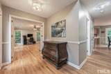 1108 Seaton Road - Photo 4