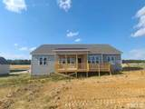 7123 Hill Road - Photo 2