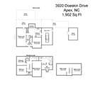 3920 Doeskin Drive - Photo 26
