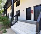 717 Chappell Drive - Photo 1
