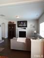 447 Lakemont Drive - Photo 3