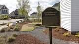 9033 Lee Brown Ridge Drive - Photo 21
