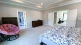 224 Hensley Hill Place - Photo 22