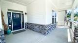 224 Hensley Hill Place - Photo 5