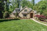 513 Chesterfield Road - Photo 1
