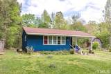 532 Everett Lane - Photo 4