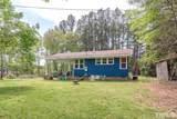 532 Everett Lane - Photo 5