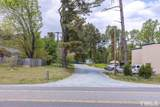 532 Everett Lane - Photo 6