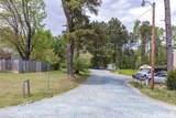 532 Everett Lane - Photo 7
