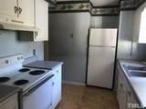 5062 Flint Ridge Place - Photo 9