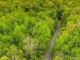 0000 Jim Gilliland Road - Photo 2