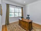 316 Capellan Street - Photo 16