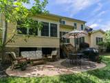 316 Capellan Street - Photo 26