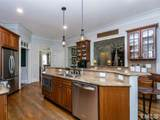 316 Capellan Street - Photo 6