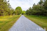 2075 Us 158 Highway - Photo 15